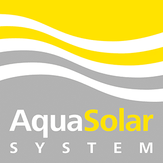 Aqua Solar-System