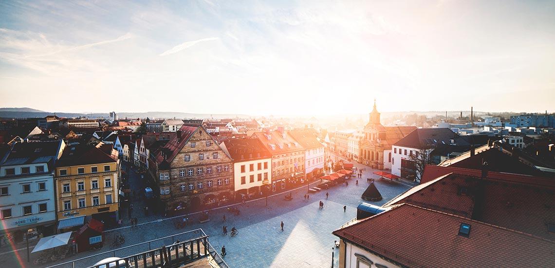 Solartechnik und Bäder in Bad Camberg